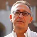 Solomente - Mauro Valentini